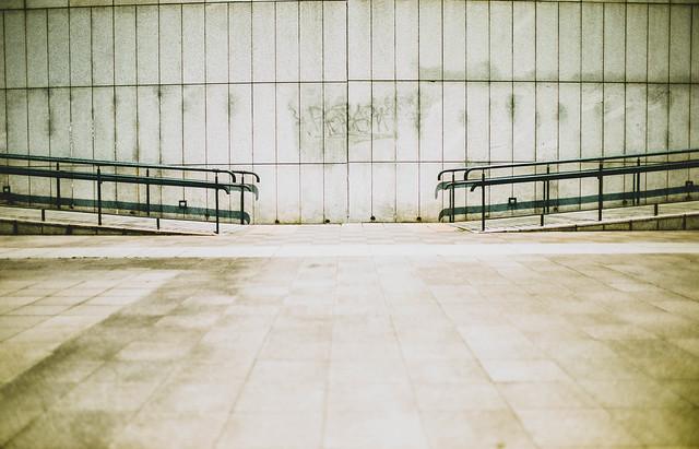 落書き/graffiti