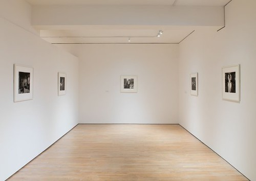 diane_arbus_artist_rooms_burton_art_gallery_16