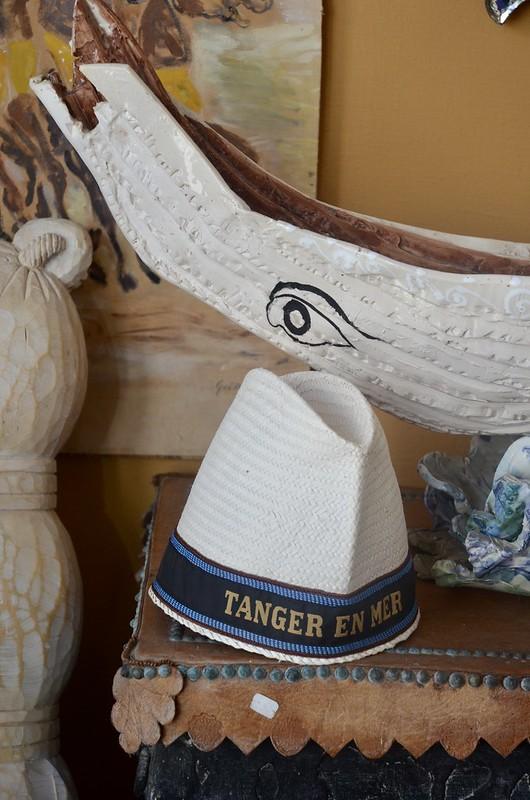 tanger may 2019