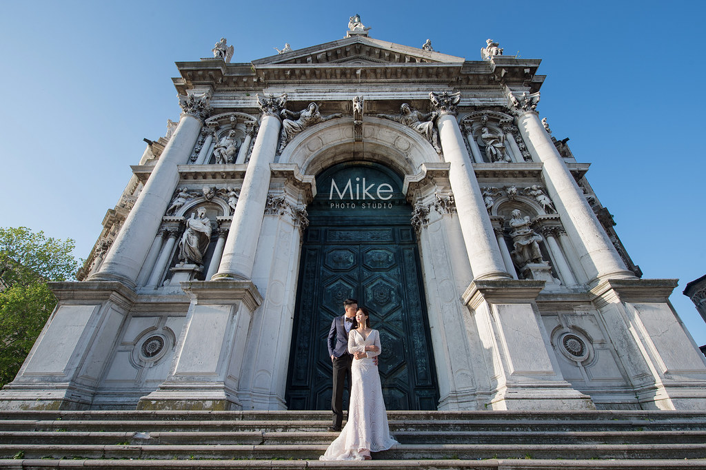 """義大利婚紗攝影,阿爾卑斯山婚紗,威尼斯婚紗,雪地婚紗,高山婚紗,婚攝Mike,婚禮攝影,婚攝推薦,婚攝價格,海外婚紗,海外婚禮,風格攝影師,新秘Juin,wedding"""""""