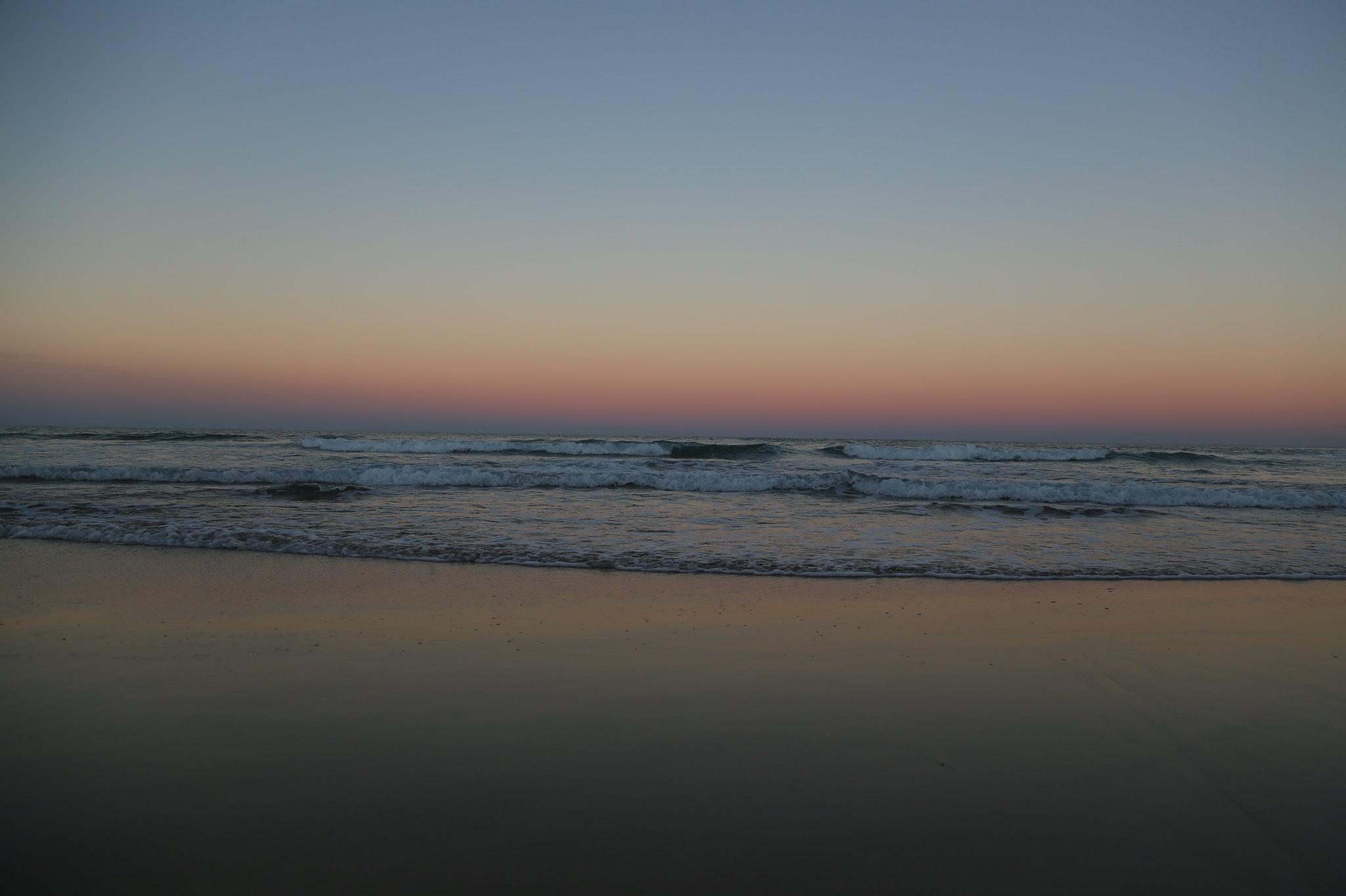 Peregian Beach.