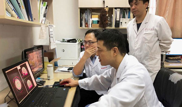 Chinese-researchers-try-brain-implants-to-treat-drug-addicts