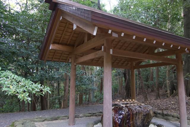 yamatohimenomiya_006