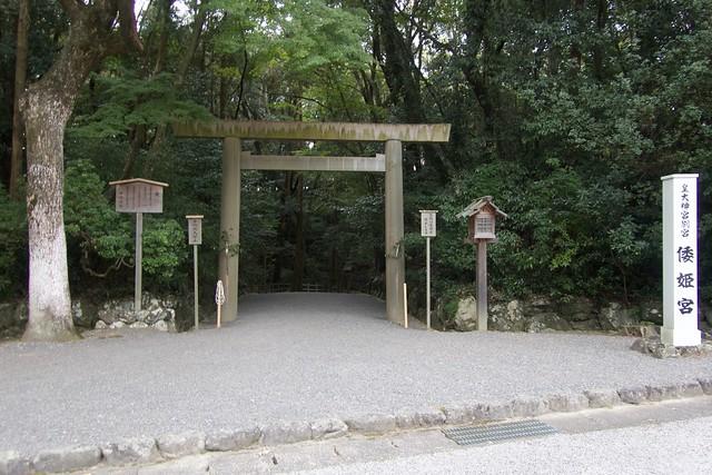 yamatohimenomiya_004