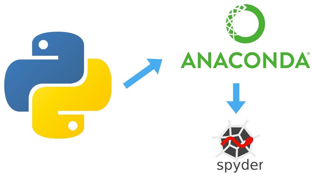 Instalando Python 1