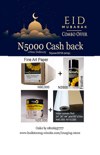 wheretoprintoncanvas wheretobuycanvas fineartpaper archivalpaper varnish fineart photography bestcanvasstore stretcherbars inkjetprinters fineartandphotoprinter hodstoreng hodprinthouse qualityinkjetpaper thelagoscontinental lagosstate nigeria surulere faloluroad permajet protect galleryetching fixatives
