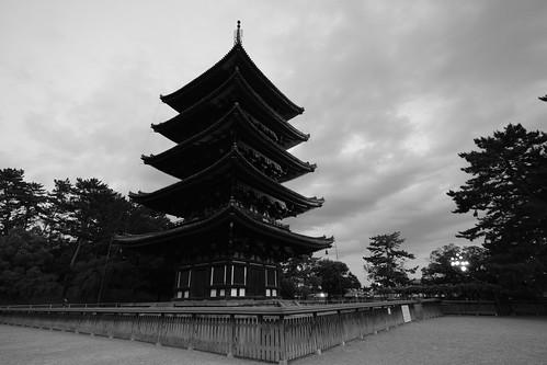 05-06-2019 Nara vol03 (16)