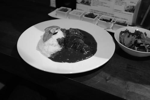 05-06-2019 dinner at Nara (3)