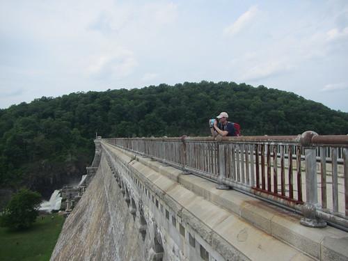 Ossining to Croton