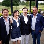 2019 Hope & Heroes Golf Tournament