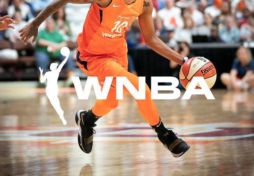 WNBA_1