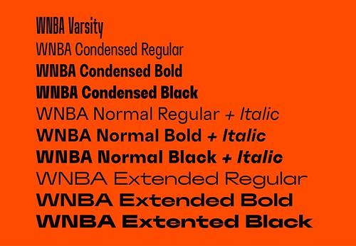 WNBA_2