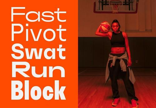 WNBA_4