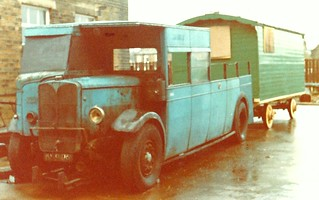 1935-AEC Regent 1-KY9106-Bradford City Transport-401.