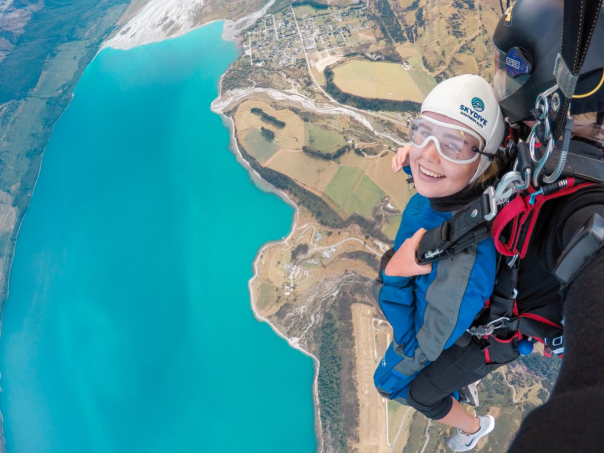 Skydiva southern alps-5