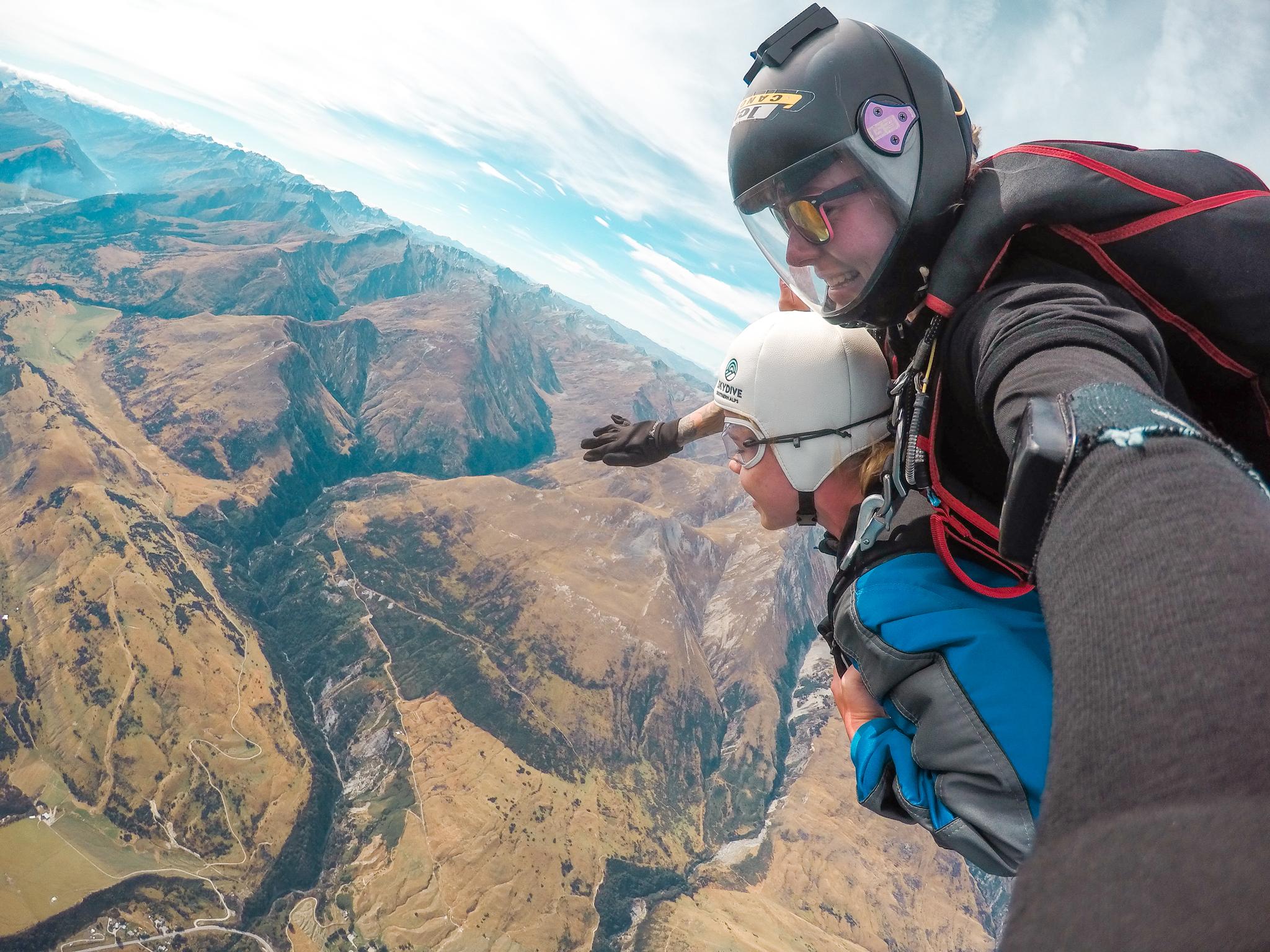Skydiva southern alps-4