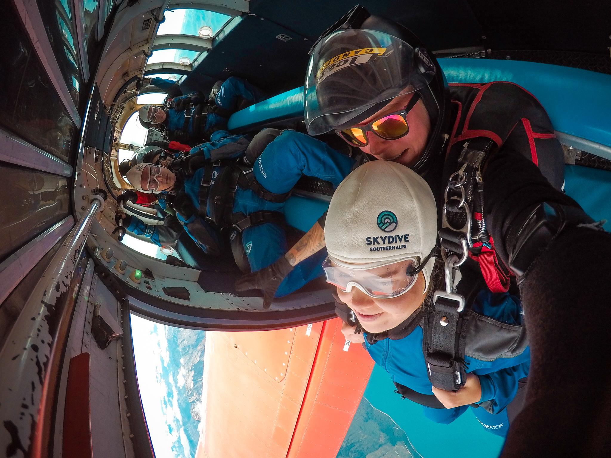 Skydiva southern alps-2