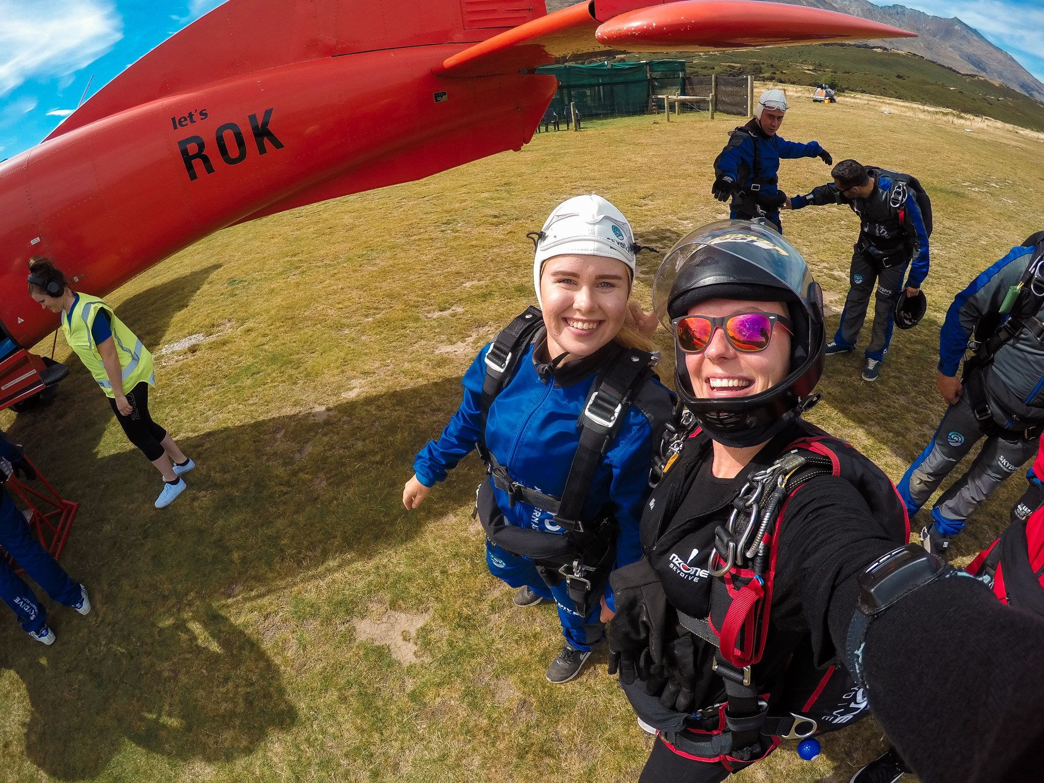 Skydiva southern alps-1