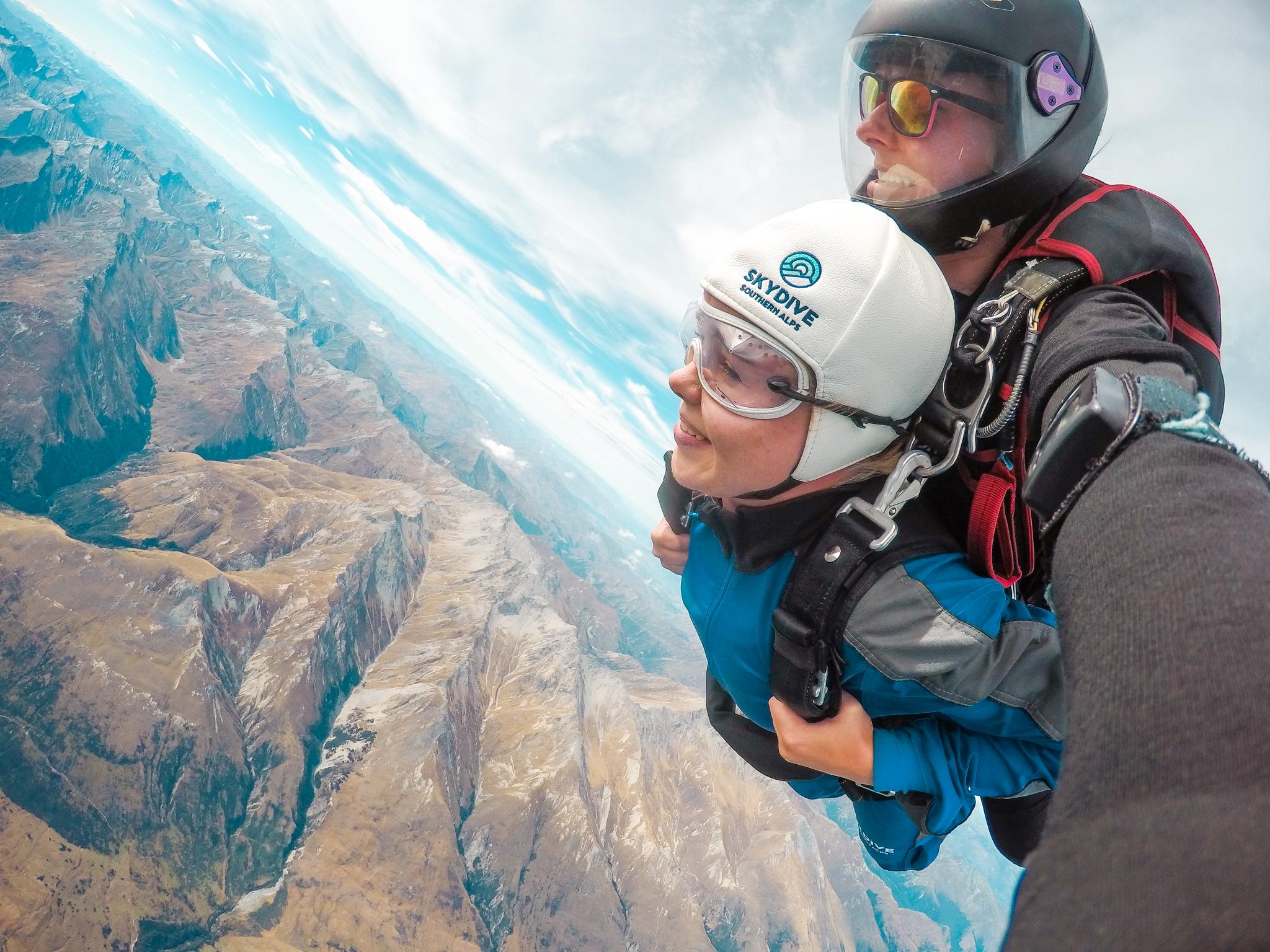 Skydiva southern alps-3