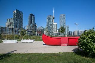Toronto-CityPlace-43