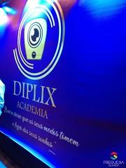 Diplix