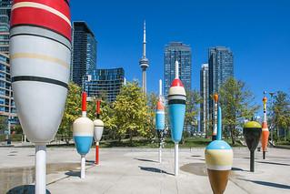 Toronto-CityPlace-45