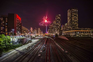 Toronto-CityPlace-15 | by TorontoViews