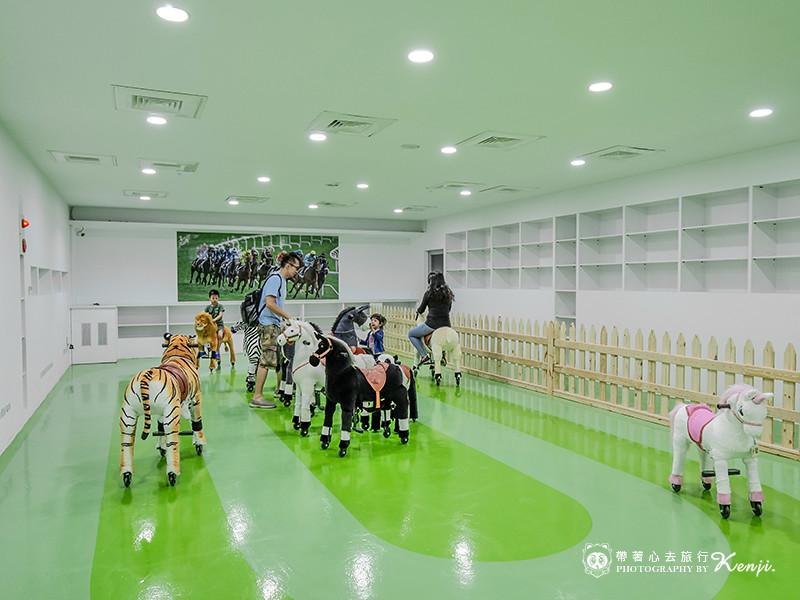 tunghai-dairy2-48