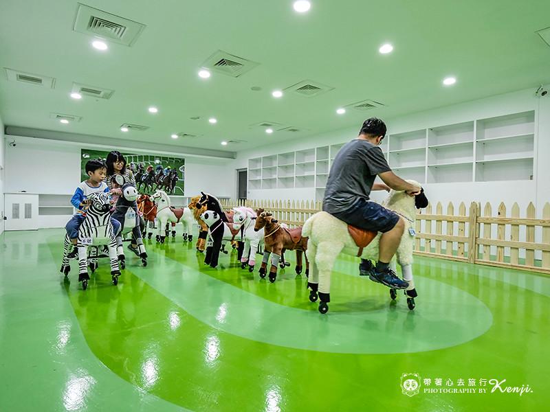 tunghai-dairy2-47