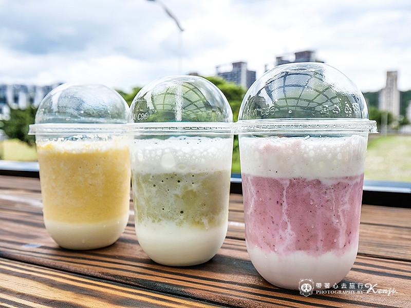 tunghai-dairy2-40