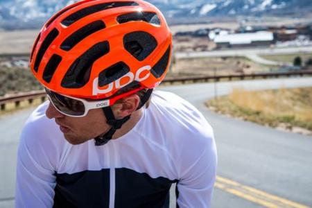 Švédská starost o zdraví cyklistů