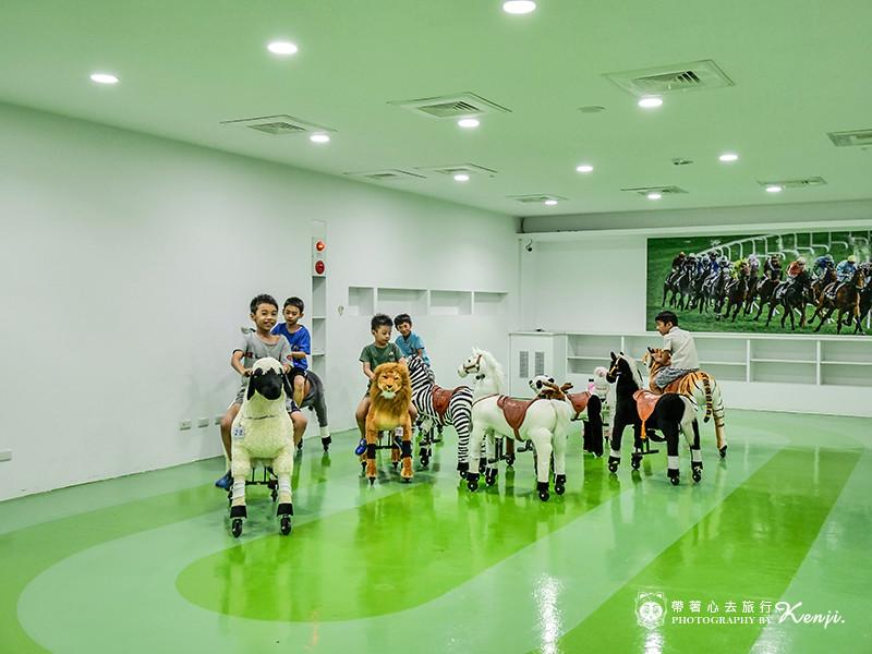 tunghai-dairy2-52