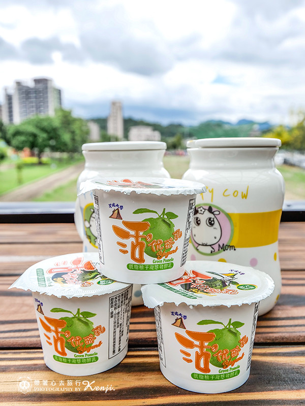 tunghai-dairy2-36