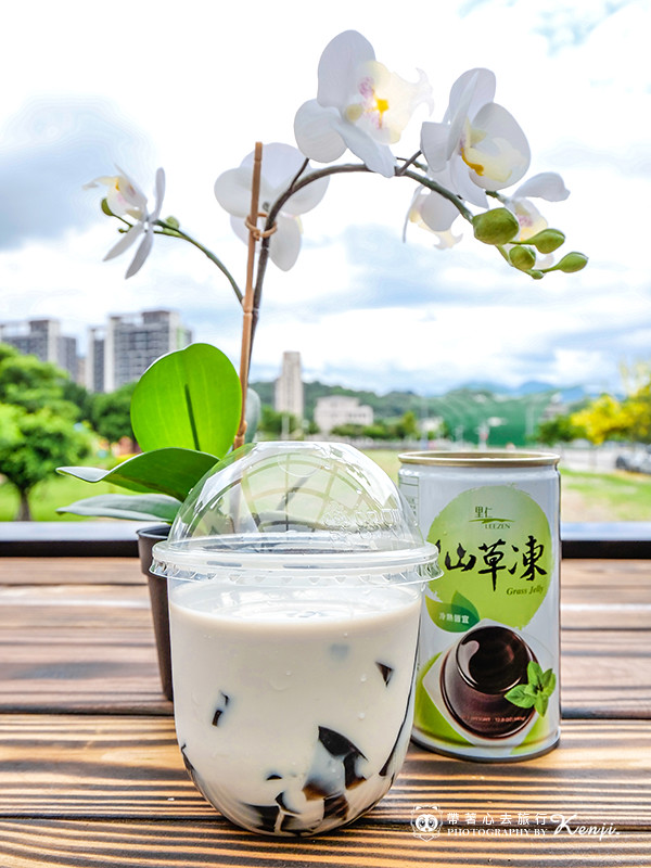 tunghai-dairy2-33