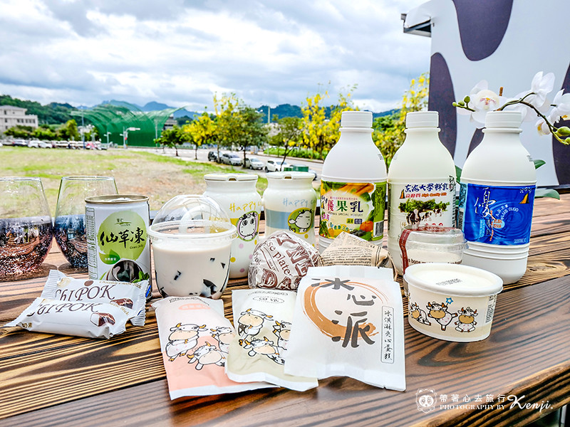 tunghai-dairy2-23