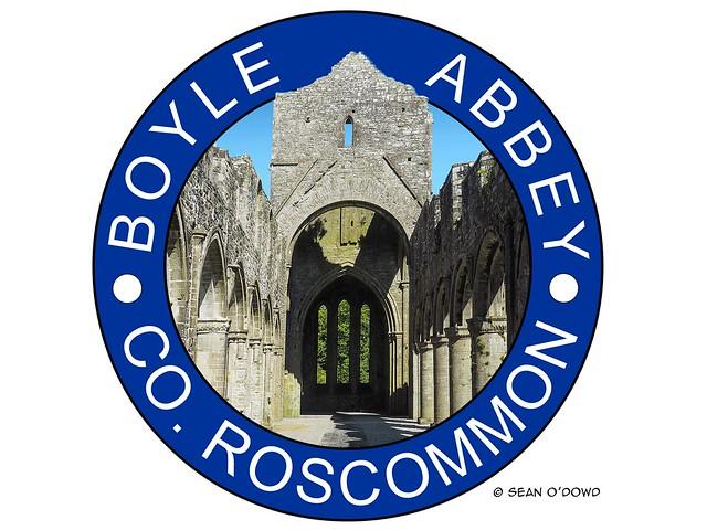 Boyle-Abbey