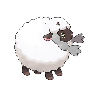 Wooloo 2 | by GamingLyfe.com