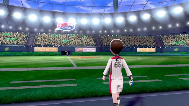 In-Game Screenshot 6