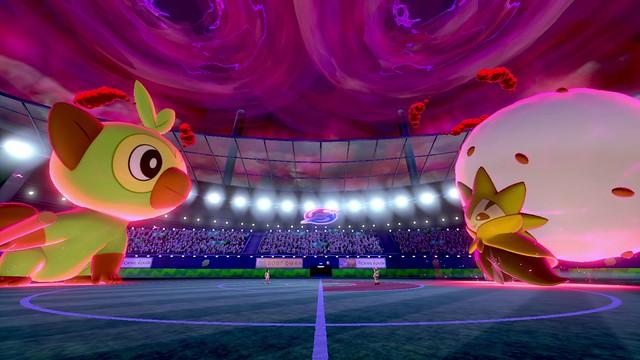 In-Game Screenshot 51