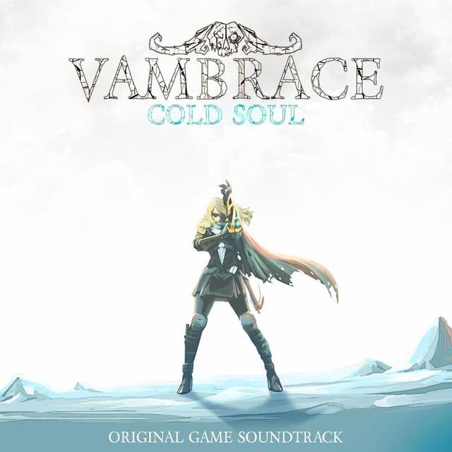 Vambrace