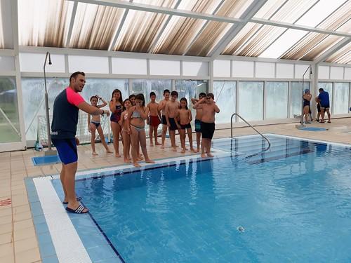 A la piscina (9)