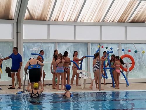 A la piscina (8)