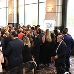 VMA Symposium 2019
