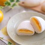 レモンクリームパン 20190605-DSCT4960 (2)
