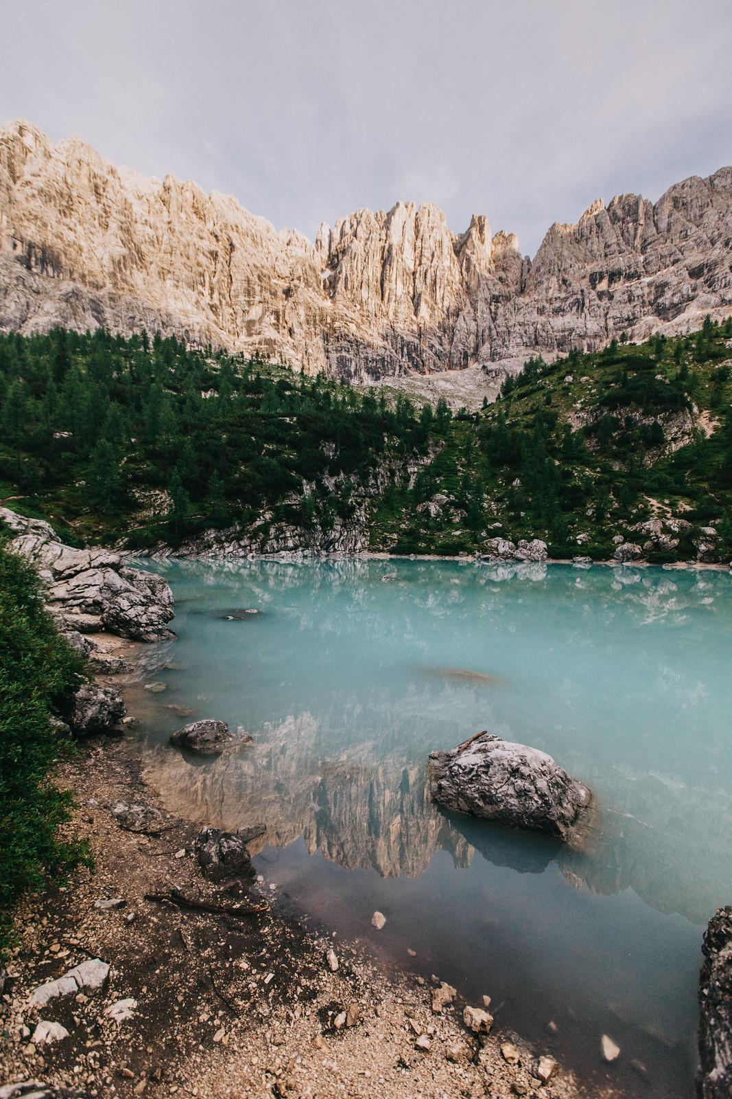 Italia-Itavalta