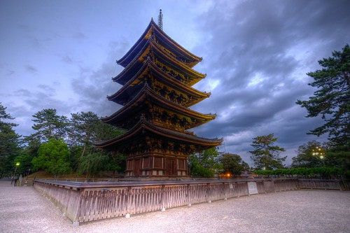 05-06-2019 Nara vol02 (16)