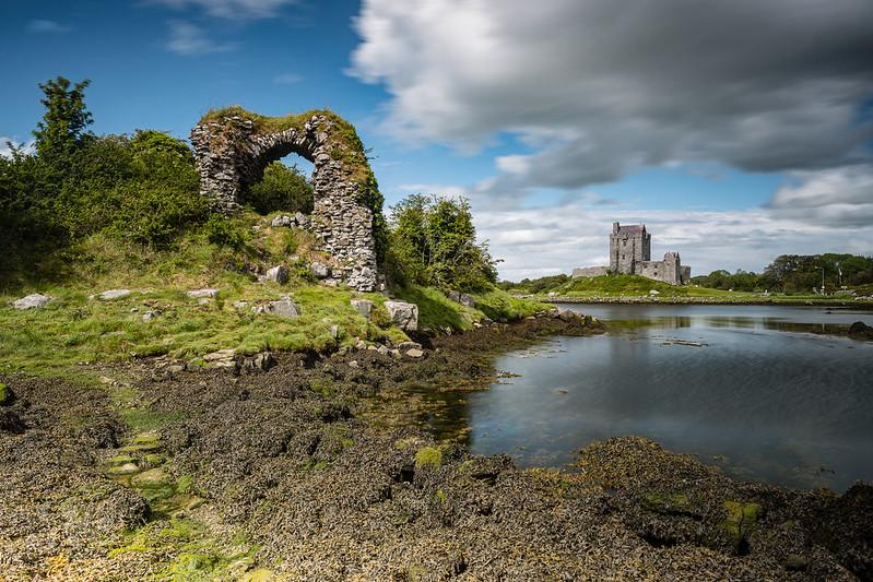 20190605-2019, Dunguaine Castle, Irland, The Burren-008.jpg