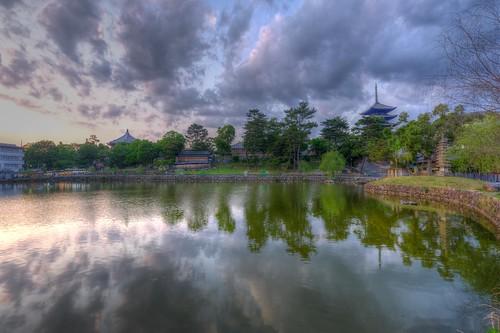 05-06-2019 Nara vol02 (3)