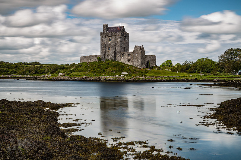 20190605-2019, Dunguaine Castle, Irland, The Burren-010.jpg