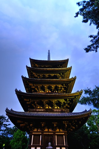 05-06-2019 Nara vol02 (19)